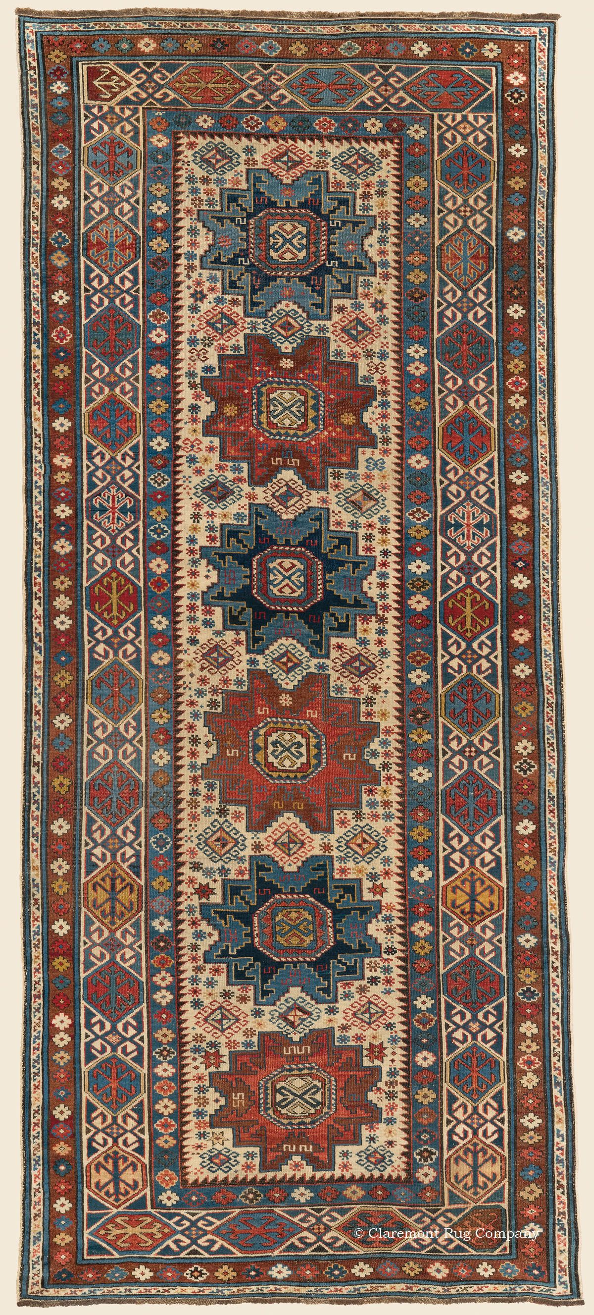 Exquisite 19th Early 20th Century Rugs From Tribal To City Oversize Carpets Elite San Francisco Bay Area Dealer Serving International Clientele