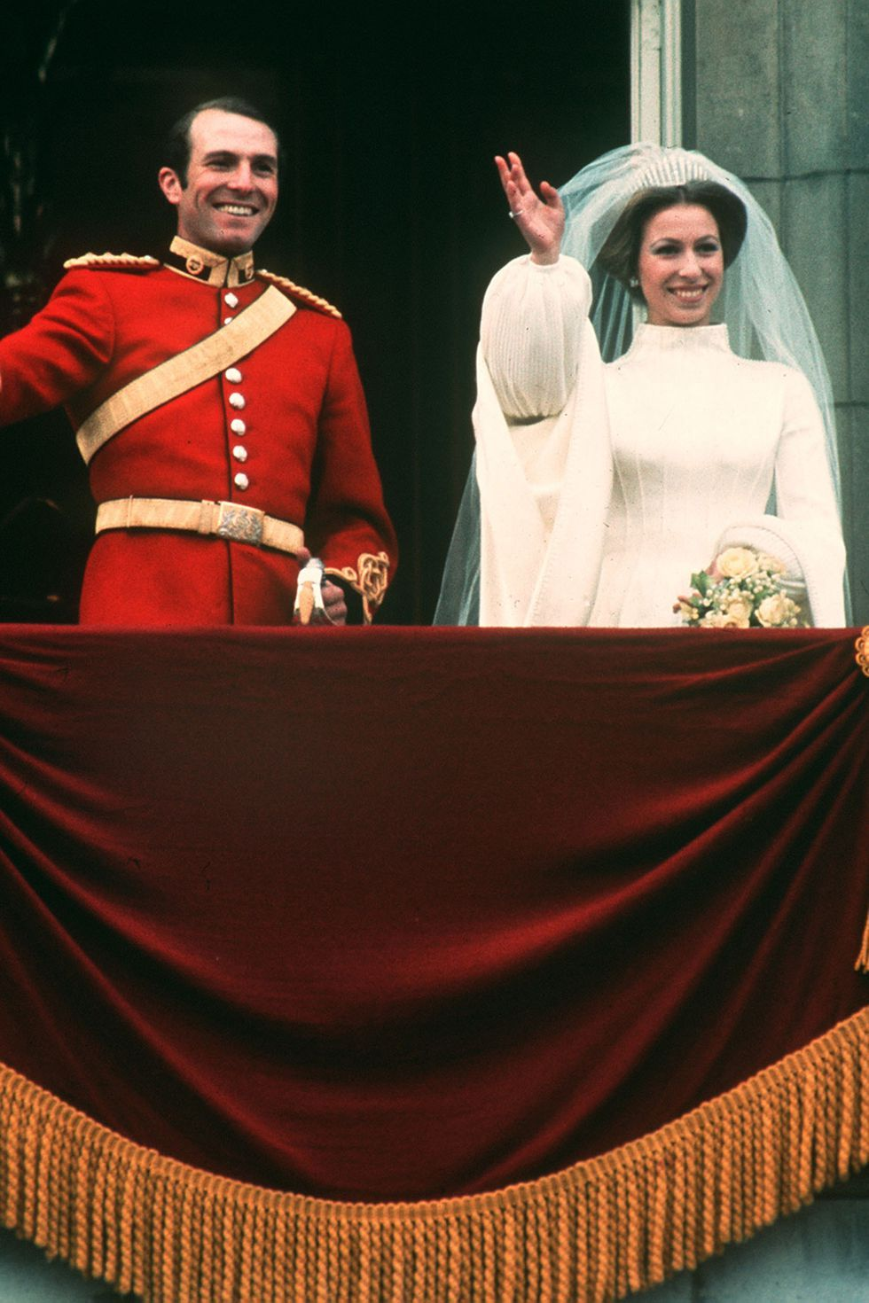 The Most Important Royal Weddings In History Royal