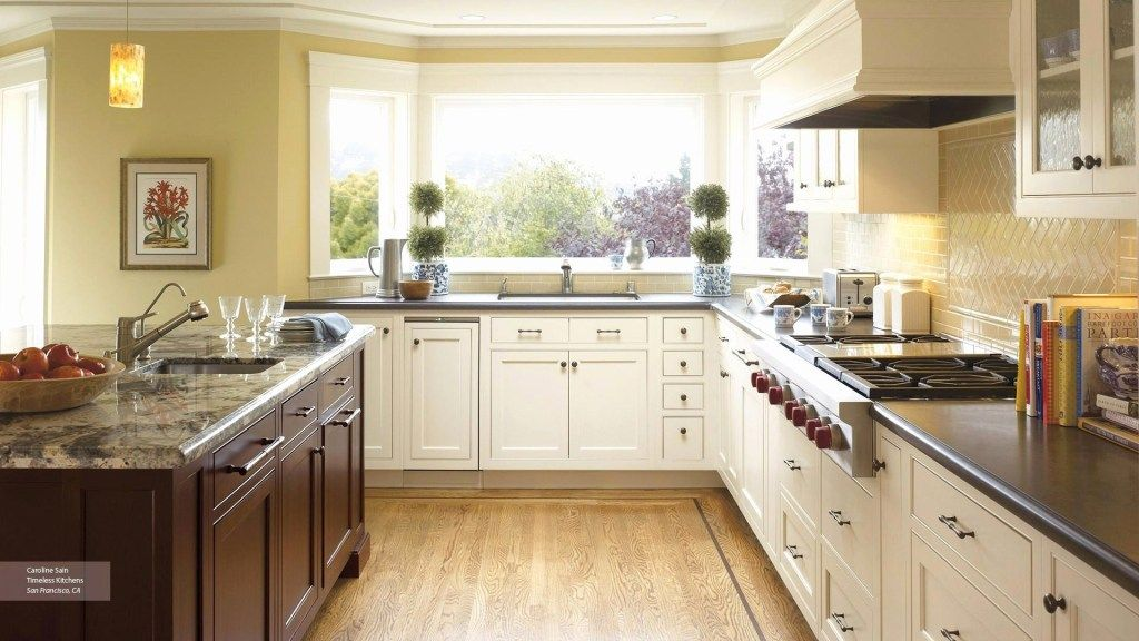 35 Appealing Lowes Concord Cabinets