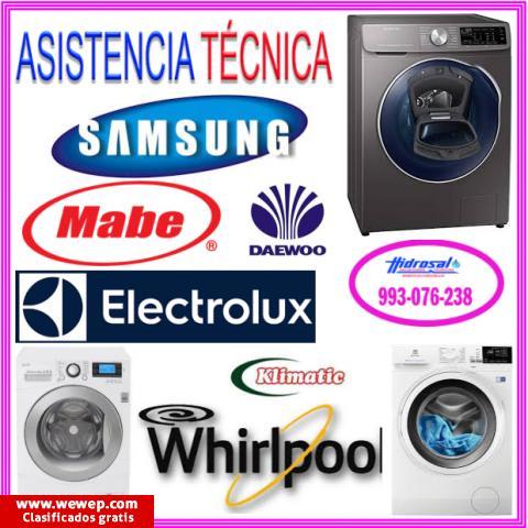 Reparacion electrodomesticos | Mejor Precio de 2020