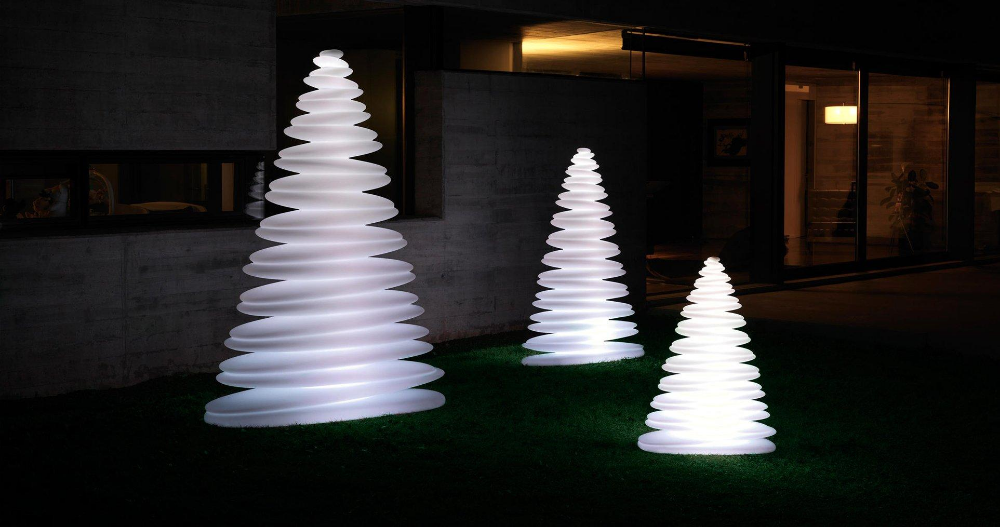 Eclairage Noel Exterieur Professionnel Pour Noël, décorez vos halls d'entrée, vos extérieurs ou vos