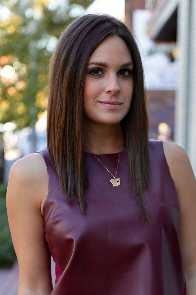 Pin By Laura Carino On Haircut Ideas Hair Hair Cuts Angled Haircut