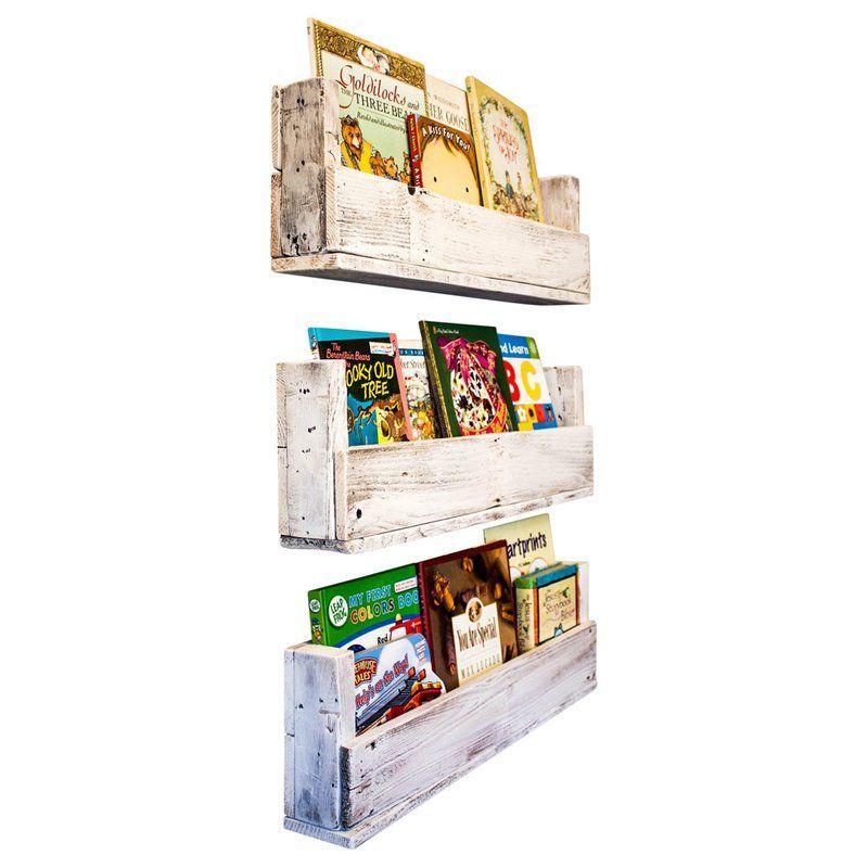 Calista 28 Bookshelf In 2018