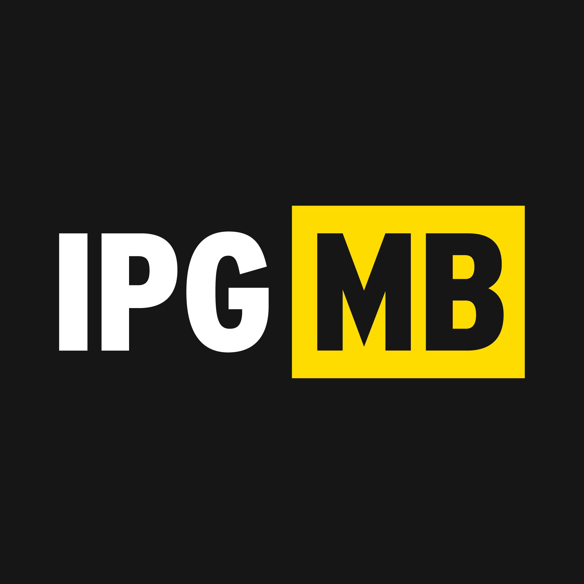 UM Launches Wave X Remix Culture IPG Mediabrands UK
