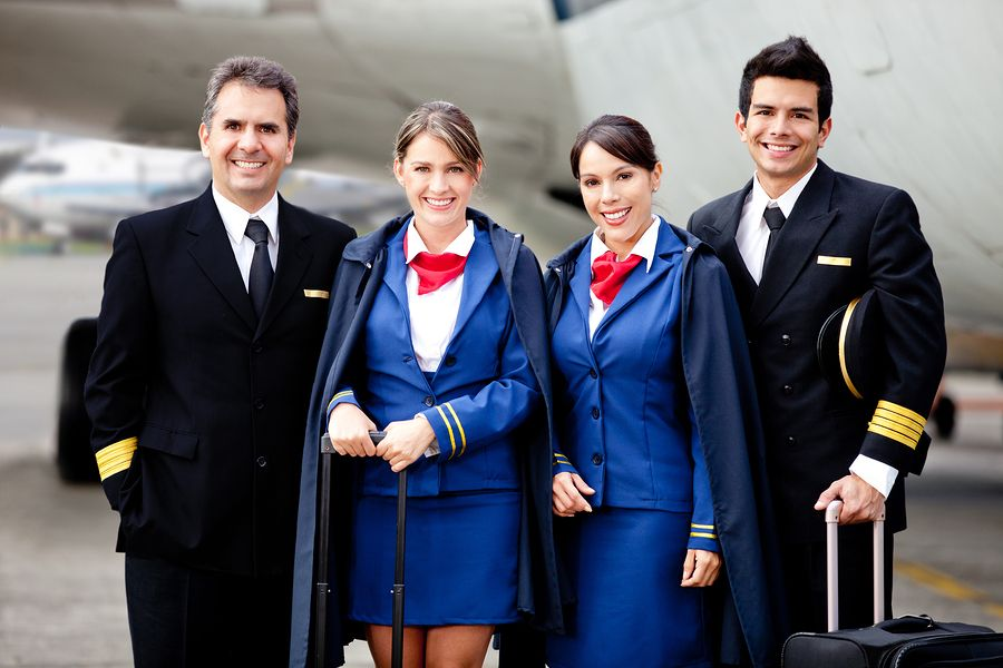 6 cabin crew interview questions and answers every aspiring flight attendant should know - Cabin Crew Interview Questions Cabin Crew Interview Tips