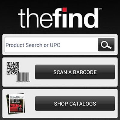 Price Match App >> This App Lets You Easily Take Advantage Of Price Matching By