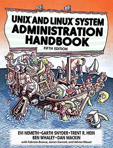Unix and linux system administration handbook 5th edition pdf unix and linux system administration handbook 5th edition pdf download e book fandeluxe Images