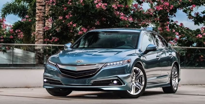 2018 acura supercar.  acura 2018 acura rlx  has been confirmed and is expected to be released in the  near future the series one of more loved within brand so naturall in acura supercar i