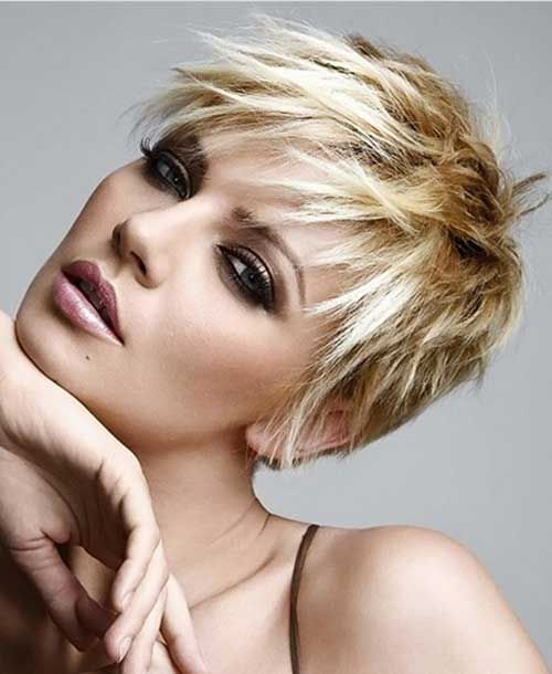 rocker hair style wedge hairstyles for hair haircuts 2675