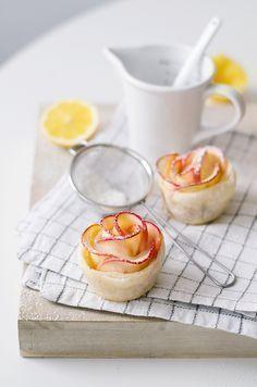 Muttertags-Rezept: Süße Apfelrosen aus Blätterteig #apfelrosenblätterteig sinnenrausch: Süße Apfelrosen aus Blätterteig #apfelrosenblätterteig Muttertags-Rezept: Süße Apfelrosen aus Blätterteig #apfelrosenblätterteig sinnenrausch: Süße Apfelrosen aus Blätterteig #apfelrosenrezept Muttertags-Rezept: Süße Apfelrosen aus Blätterteig #apfelrosenblätterteig sinnenrausch: Süße Apfelrosen aus Blätterteig #apfelrosenblätterteig Muttertags-Rezept: Süße Apfelrosen aus Blätterteig #blätterteigrosenmitapfel