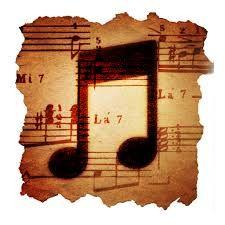 Resultado de imagen de music icon