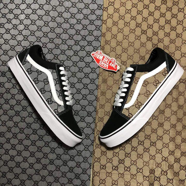 Etsy Custom Shoes Vans Painted Vans Custom Sneakers Custom