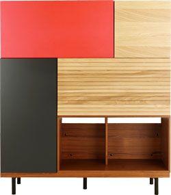 Tout Savoir Sur Bocksey Mobilier Canape Deco Deco Salon Salon Rouge Idees Pour La Maison