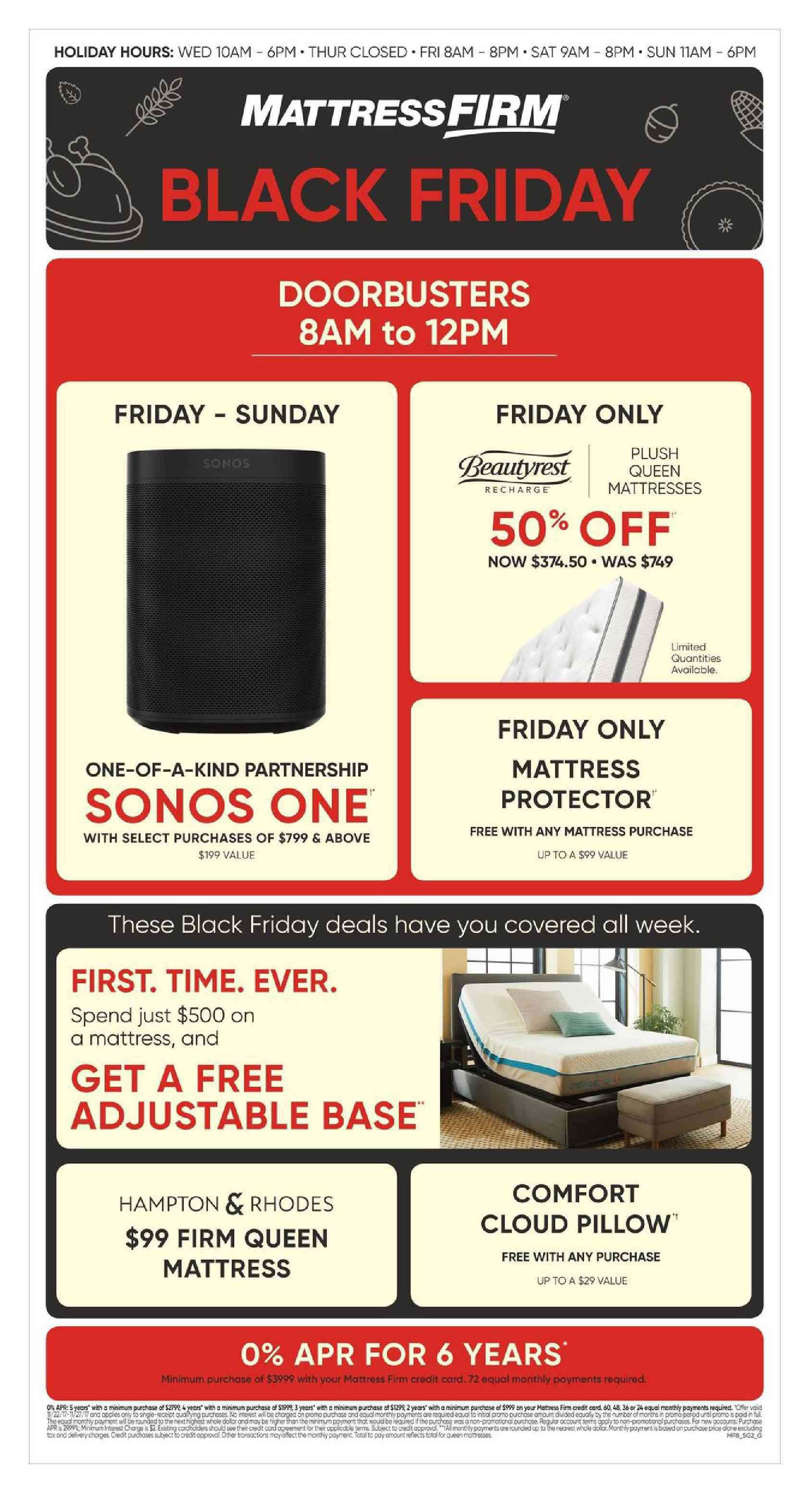 Pin by Jason Ellampally on 《TOP JOB》 | Weekly ads, Black friday