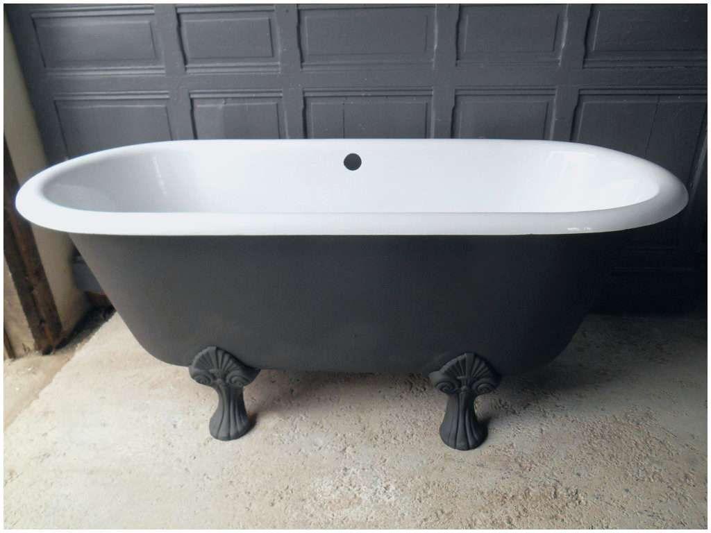 Baignoire Fonte Le Bon Coin Toutes Les Idees Elegantes Ont Besoin Clawfoot Bathtub Bathtub Bathroom