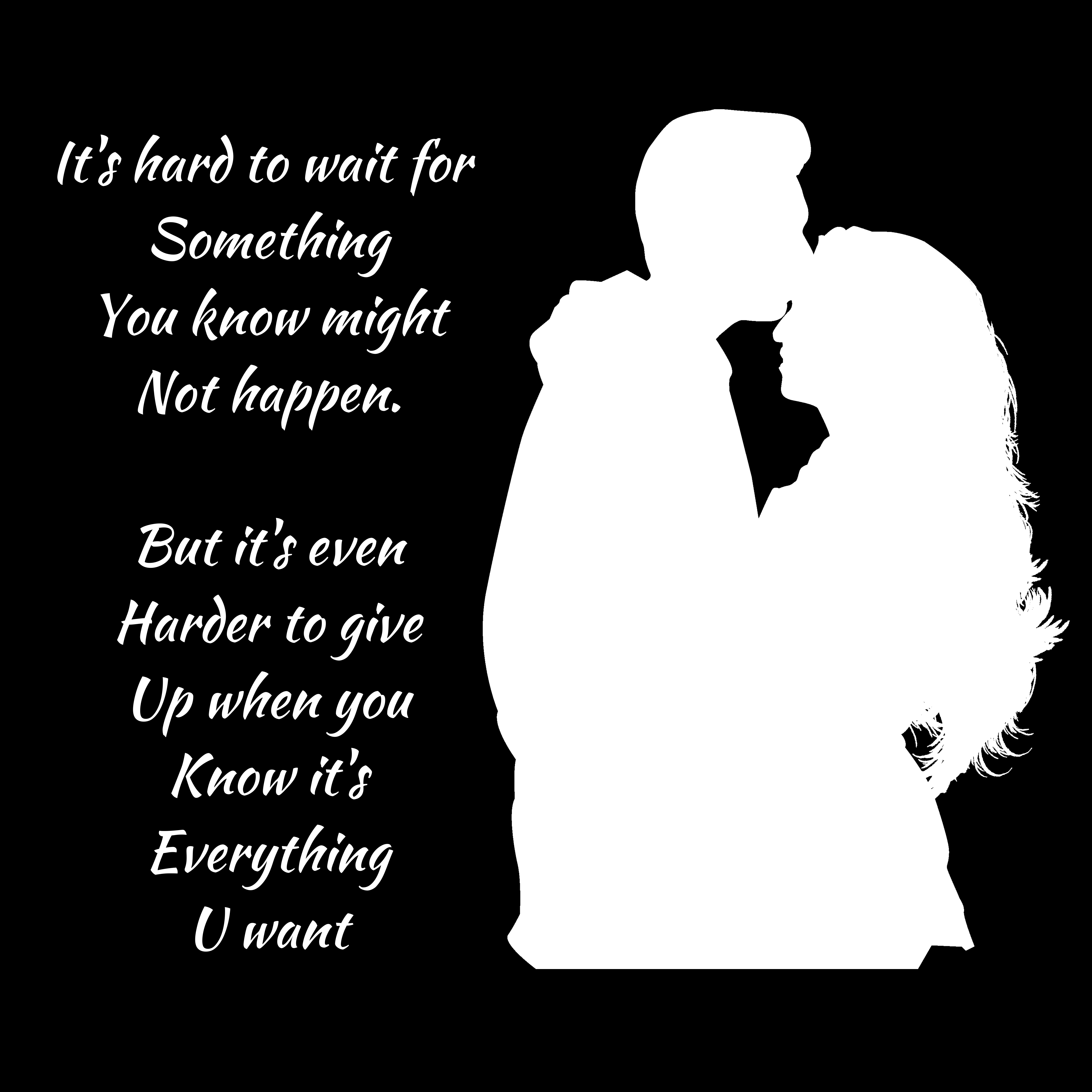 Couple Silhouette Losing Someone You Love In 2021 How To Fix A Broken Heart Love Yourself Quotes Lost Quotes