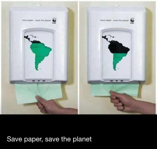Save paper!  5d75937df9d