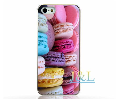 f5749a28e98 Bright interesting UV print hard phone case For iphone 5 5s back Cover