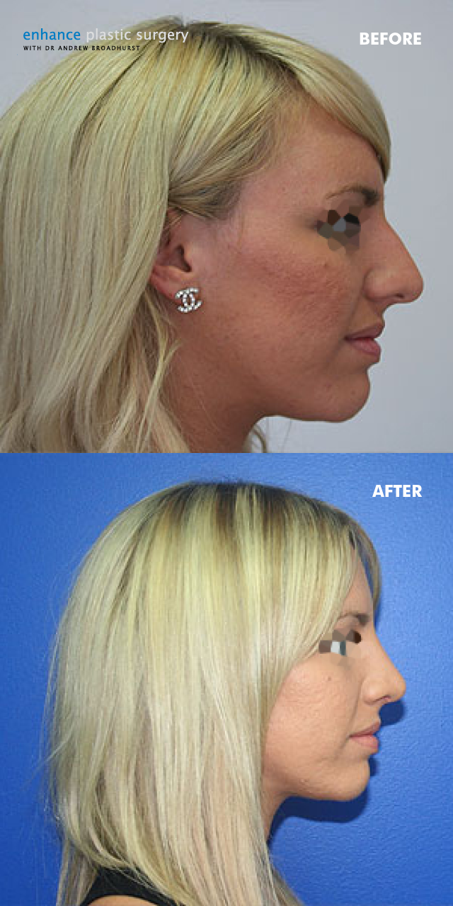 Coastal Facial Plastic Surgery
