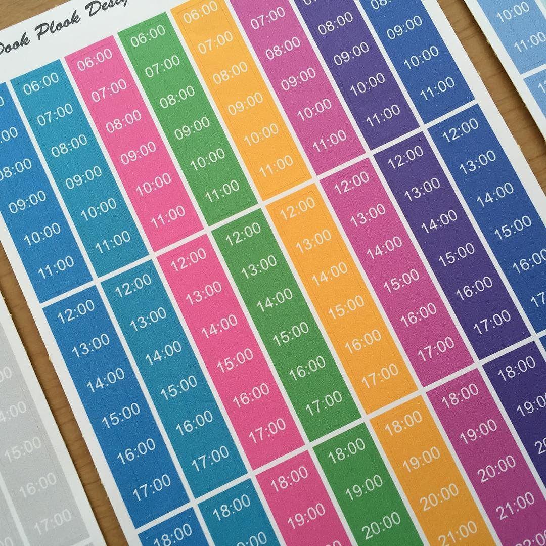 #Planner #planning #plan #planneraddict #plannernerd #plannerjunkie #plannerobsessed #plannercommunity #plannerdecor #plannerlove #plannergram #plannergirl #erincondren #erincondrenlifeplanner #ecstickers #eclp #weloveec #weloveerincondren #lifeplanner #filofax #filofaxstickers #kikkik  #happyplanner #plumpaper #stickers #etsystickers #etsy #etsyuk by dookplookdesigns