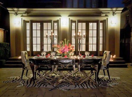 McGuire Furniture Classic, The Oak X Chair, Spotted On Houzz.com.  (http://www.mcguirefurniture.com /onlinecatalog/detail.mcg?productNumberu003dOH 10FGu003du003du003du003d)