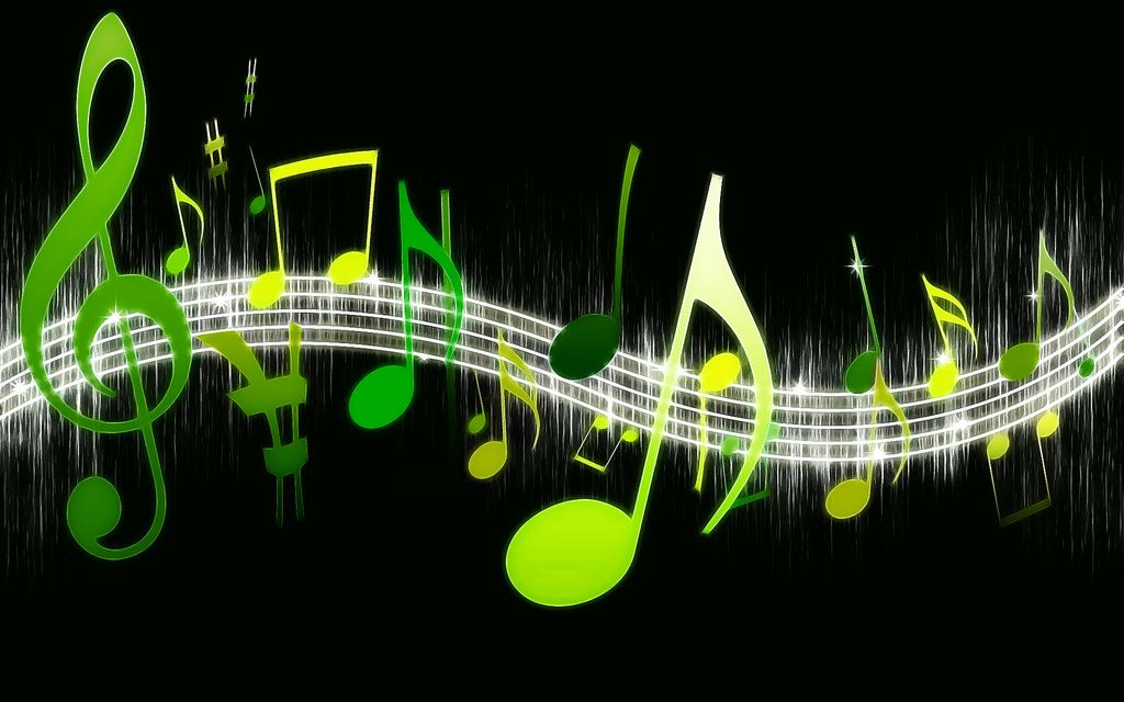 funky music wallpaper desktop backgrounds #Backgrounds, # ...