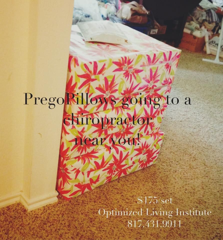 Orange county ca s premier non surgical spinal decompression clinic - Pregnancy