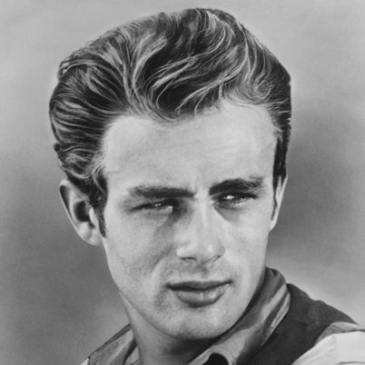 """Dream as if you'll live forever, and live as if you'll die today.""  – James Dean"