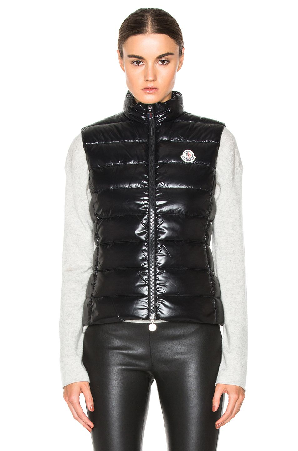 moncler womens ghany
