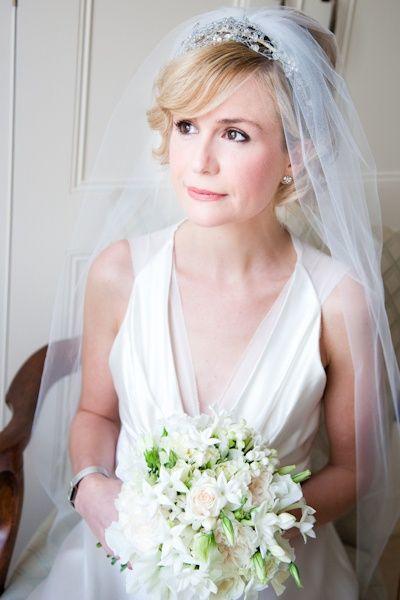 Wedding Make Up Related Image