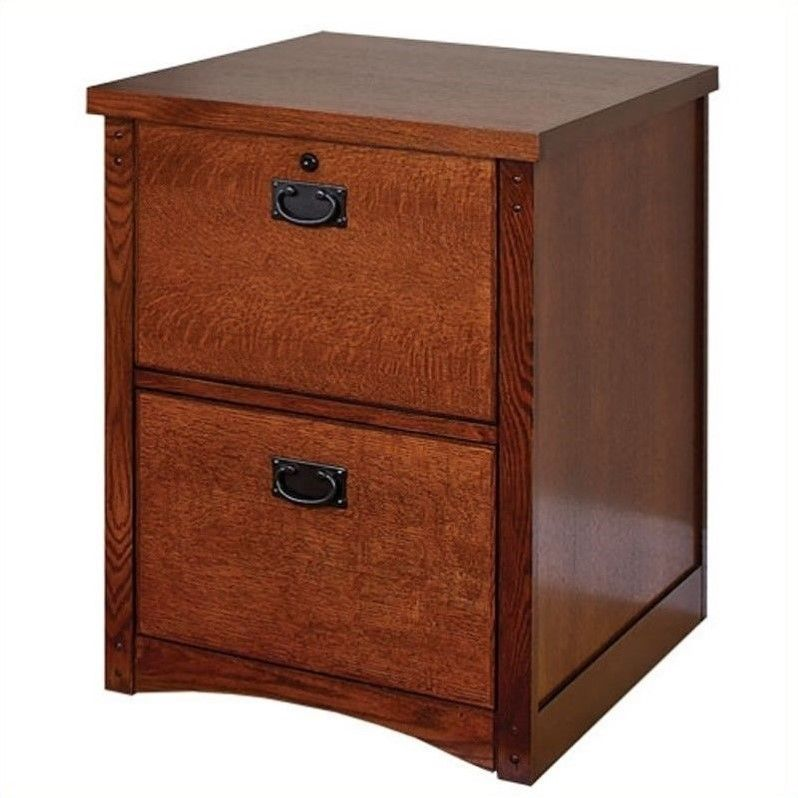 Martin Furniture Mission Pasadena 2 Drawer File Cabinet Filing Cabinet Rustic Filing Cabinets 2 Drawer File Cabinet