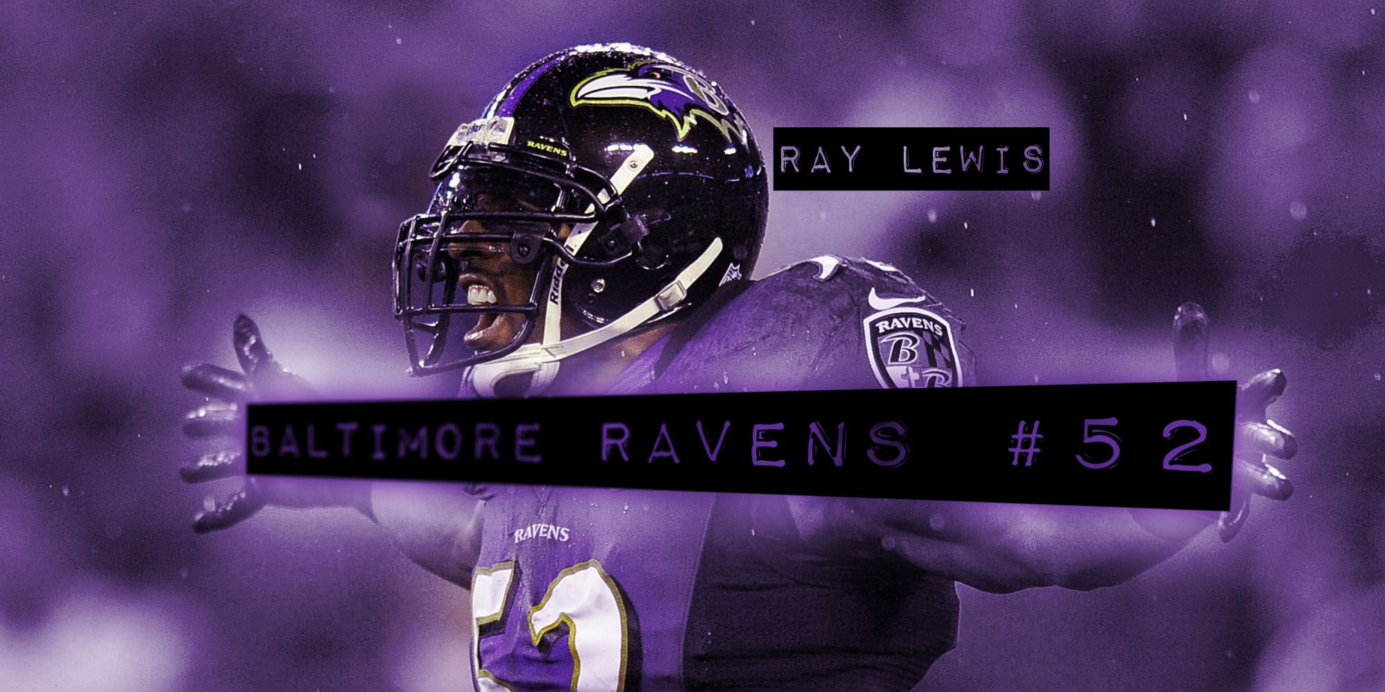 Ray Lewis Wallpaper Baltimore Ravens