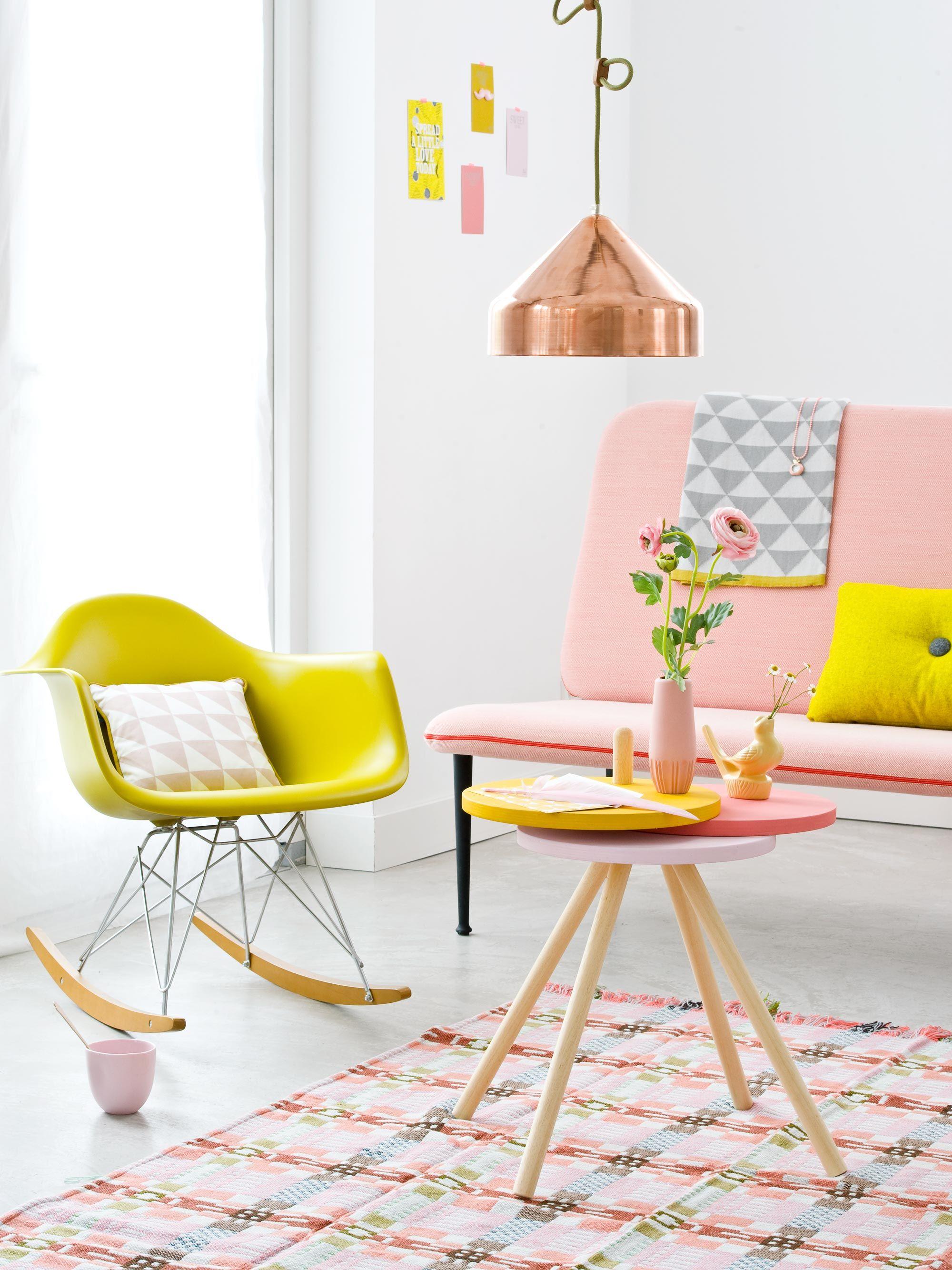 Zelfmaak tafel - Woonkamer | Pinterest - Ikea, Zoeken en Google