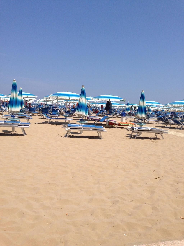 Bagno 125 Rivazzurra Italy Top Tips Before You Go