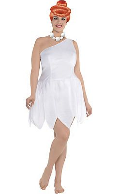 Top Plus Size Costumes for Women - Party City | HALLOWEEN ...