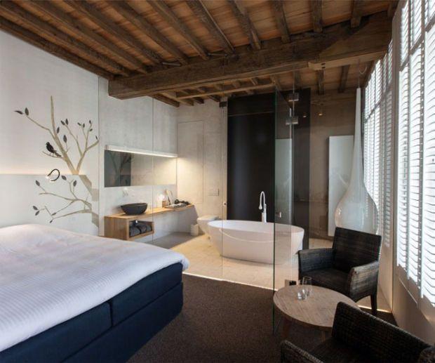 Minimal Interior Design Inspiration #73   UltraLinx