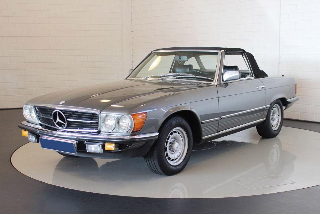 Item Of Interest Cars Mercedes Benz Mercedes Mercedes Benz Benz