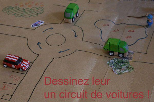 circuit-ville-papier0