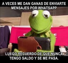 Wassapear Rana Rene Cosas De Risa Memes De La Rana