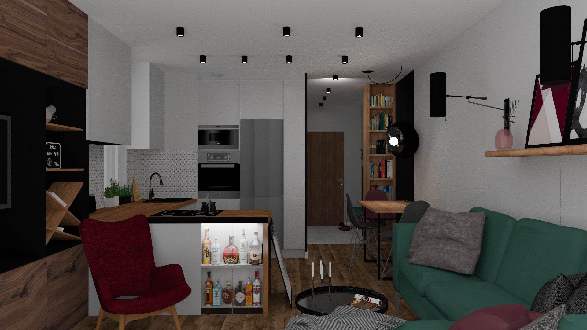 Pomysl Na Witryne Home Decor Furniture Home