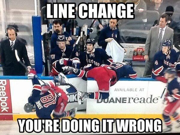 48170 426891794069442 1515308112 N Jpg 600 450 Pixels Hockey Humor Hockey Memes Funny Hockey Memes