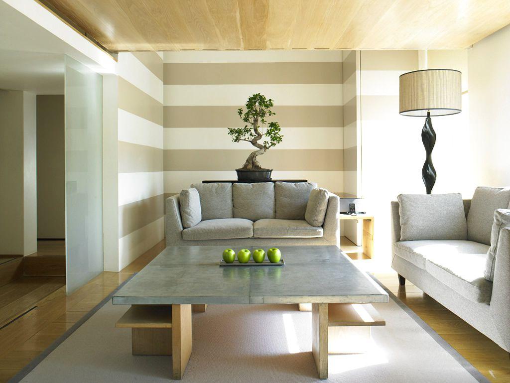 Boutique Lioness Den Suite Lounge Area Interior Design of The ...