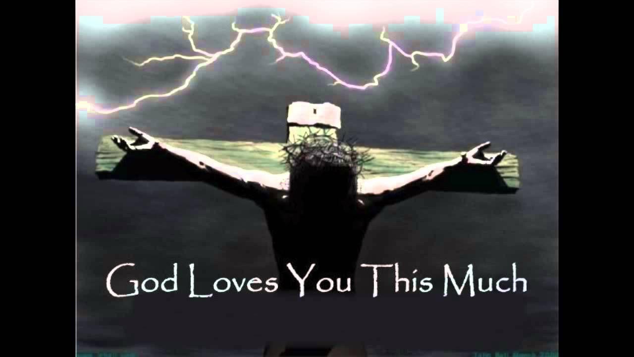 Black Gospel Songs Mama Used To Sing | Songs and Worship in 2019