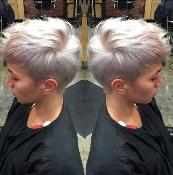 15 Super Cool Gy Haircuts For S 2016