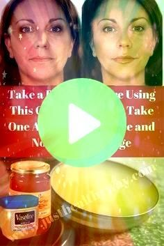 people spend an entire fortune on products and treatments in order to reduce the appearance of wrinkles on their face However it is not always necessary to buy theSome pe...