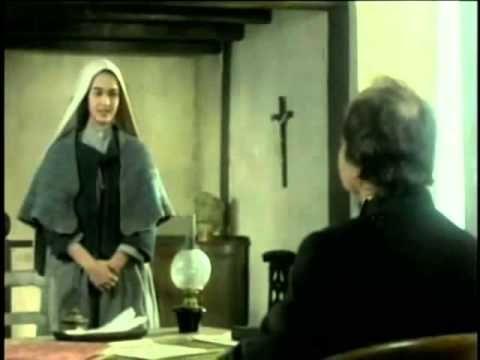 filmes dublados santa rita de cassia