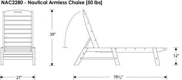 lounge chair dimensions ergonomics chair furniture lounge. Black Bedroom Furniture Sets. Home Design Ideas