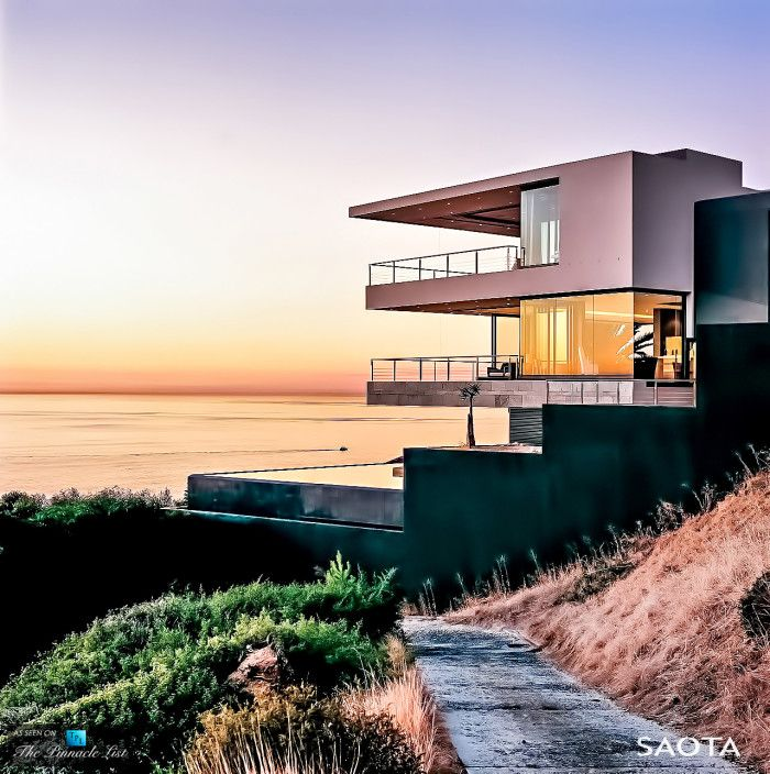 St leon 10 residence in cape town a home with stunning views