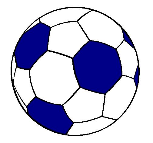 Imagen Relacionada Soccer Soccer Ball Soccer Birthday