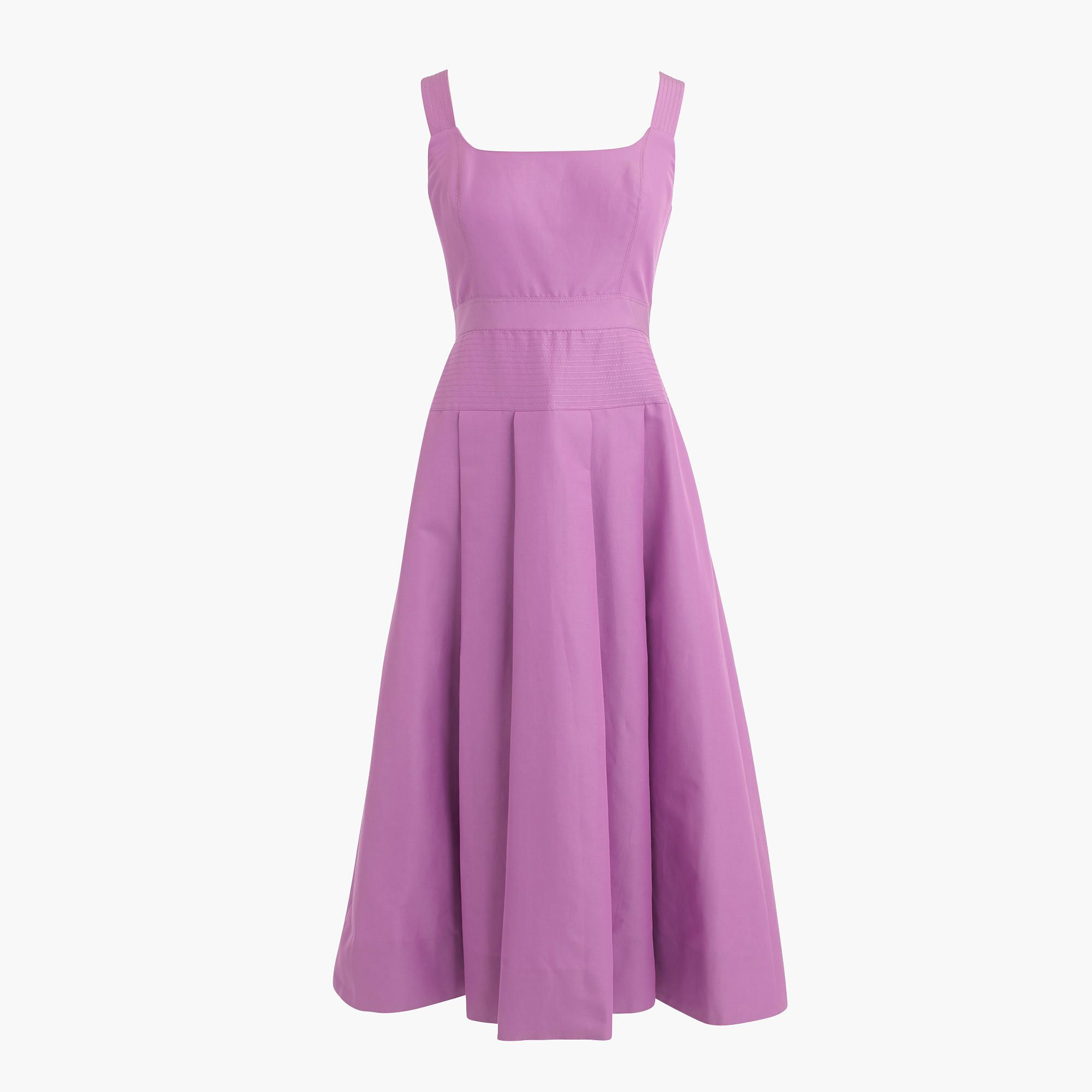Pin by annie shannon on what i love pinterest dresses dress
